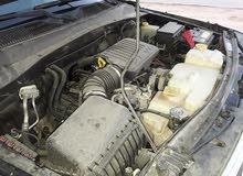 Used Dodge Nitro for sale in Misrata