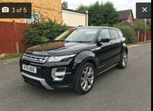 New 2016 Land Rover Range Rover Evoque for sale at best price