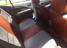 Manual Used Nissan Sunny