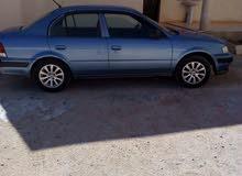 1997 Toyota in Amman