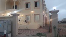 Salala neighborhood Dhofar city - 656 sqm house for sale