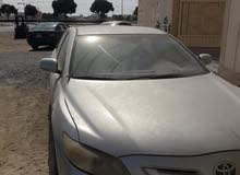 Toyota Camry 2007 in Dubai - Used