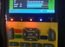 افضل اجهزه استقبال الدش اتش دي عرض خاص GtMedia Freesat V8 Finder Hd