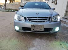 2007 Used Azera with Automatic transmission is available for sale