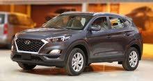 Best price! Hyundai Tucson 2020 for sale