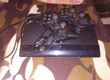Mecca - Used Playstation 3 console for sale
