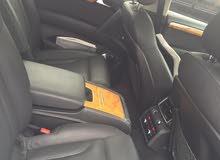 100,000 - 109,999 km mileage Audi Q7 for sale