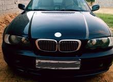 Used 2002 330 in Tripoli