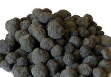 we Supply Clinker From all of Iran for Cement Factories