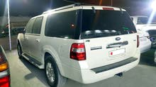 Ford Expedition XLT For Sale !!