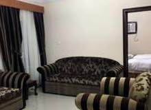 apartment for rent in JeddahAs Salamah