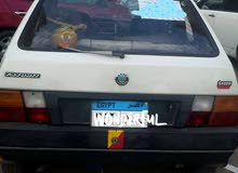 For sale Skoda Favorit car in Giza