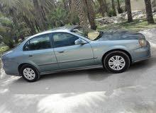 Chevrolet ebica  2005
