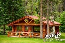 أبحث عن قطعة أرض صغيرة تصلح لانشاء بيت صغير 100متر إلى 200 متر