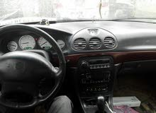 Used condition Chrysler 300M 2002 with 20,000 - 29,999 km mileage