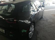 Best price! BMW i3 2014 for sale