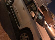 2010 Used LX with Automatic transmission is available for sale