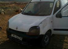 Renault Kangoo for sale, Used and Manual