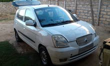 Best price! Kia Picanto 2006 for sale