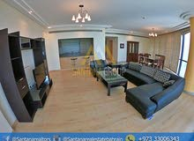 SEAVIEW 2 Bed Plus Maids Massive Apartment For Rental In Juffair