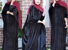 ملابس تركية شتوية
