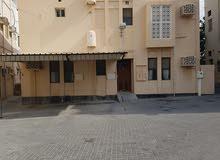 House in Muharraq