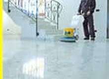 مطلوب بشكل عاجل عاملين وعاملات نظافة للعمل في مدينة نصر ومصر الجديدة