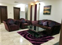 FULLY FURNISHED 2 BEDROOM AND 2 BATHROOM