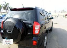 Best price! Chery Tiggo 2011 for sale
