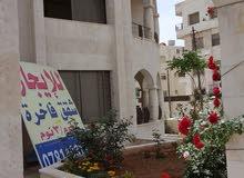 شقة جديدة للأيجار / حي بركة تلاع العلي