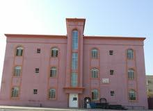 12 شقه للاجار في فلج القبائل/12 FLAT FOR RENT IN FALAJ ALQBAIL