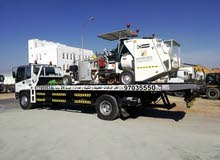 Used Truck in Muscat is available for sale