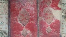 المخطوطات القديمة
