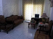 Apartment property for sale Aqaba - Al Sakaneyeh (5) directly from the owner