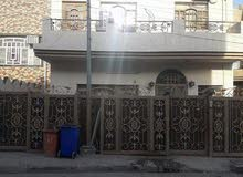 بيت حي دراغ