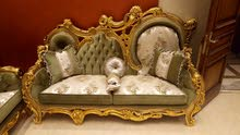 we have a Sofas - Sitting Rooms - Entrances New available for sale