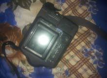 Camera Sony Full HD