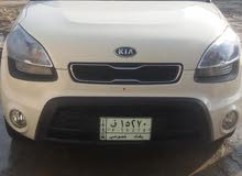 Used 2013 Kia Soal for sale at best price