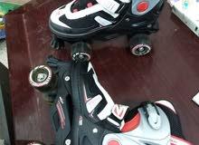 بوت senhal inline skate