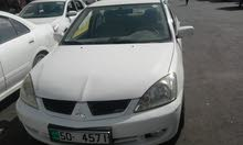 Best price! Mitsubishi Lancer 2009 for sale