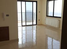 Apartment property for sale Amman - Abu Nsair directly from the owner