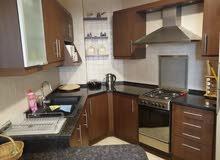 شقة مميزة جدا- في عبدون- فخمة للايجار اليومي او الاسبوعي او الشهري