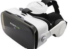 VR Z4 نظارة الواقع الإفتراضي