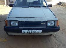 Manual Mazda 1999 for sale - Used - Jumayl city