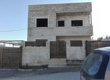 Ground Floor  apartment for sale with 3 Bedrooms rooms - Amman city Safut