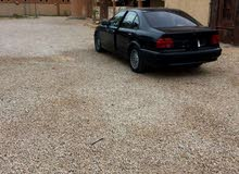 Used 1999 BMW 528 for sale at best price
