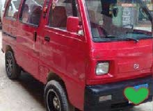 For sale Used Suzuki Other