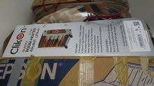 Leaving KSA! very urgent Sale! ClickOn room heater