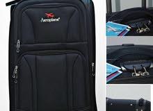حقائب سفر - اوروبيه للبيع