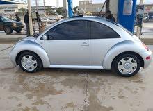 Best price! Volkswagen Beetle 2006 for sale